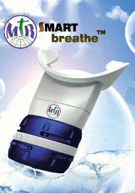 smart_breath